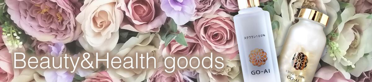 Beauty&Health-goods